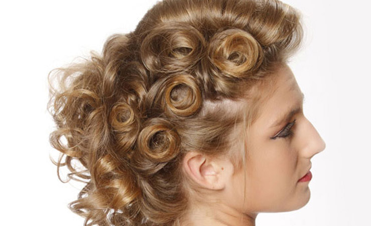 7-amazing-updos-for-curly-hair