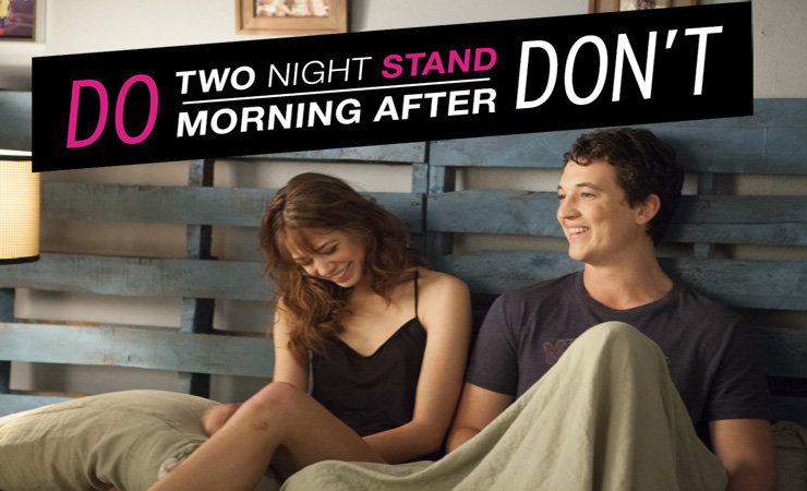 two-night-stand-movie