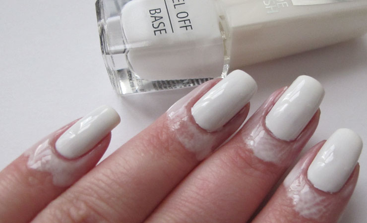 use-a-base-coat.