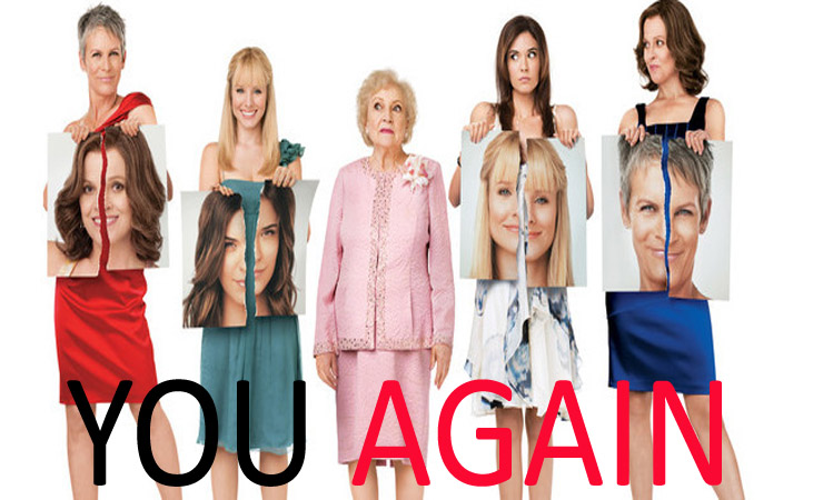 you-again-movie