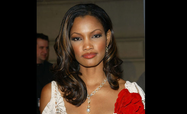 Garcelle-Beauvais'-wavy-hair