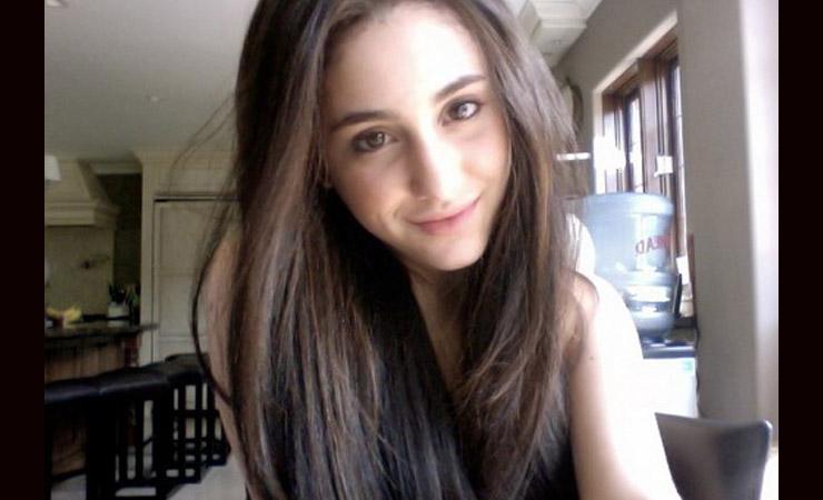 ariana-grande-without-makeup