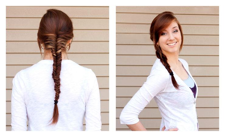 fishtail-fun-hairstyle