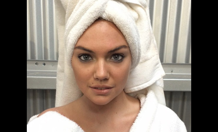 Kate-Upton-without-makeup