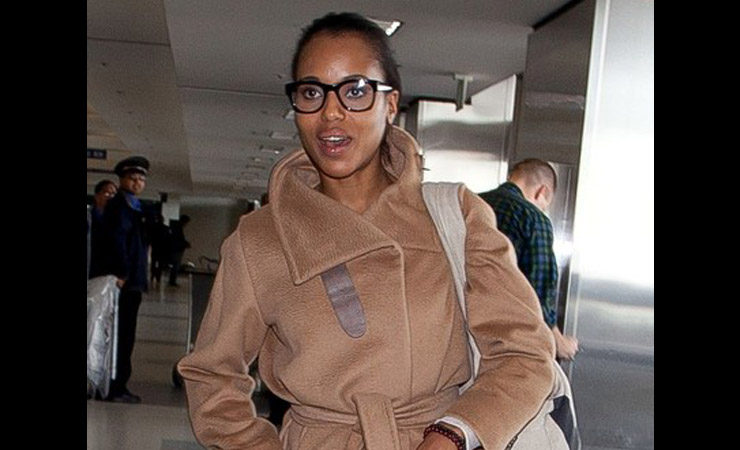 kerry-washington-without-makeup