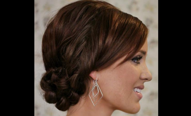 Knotted-Bun-Homecoming-Hairstyle-2015