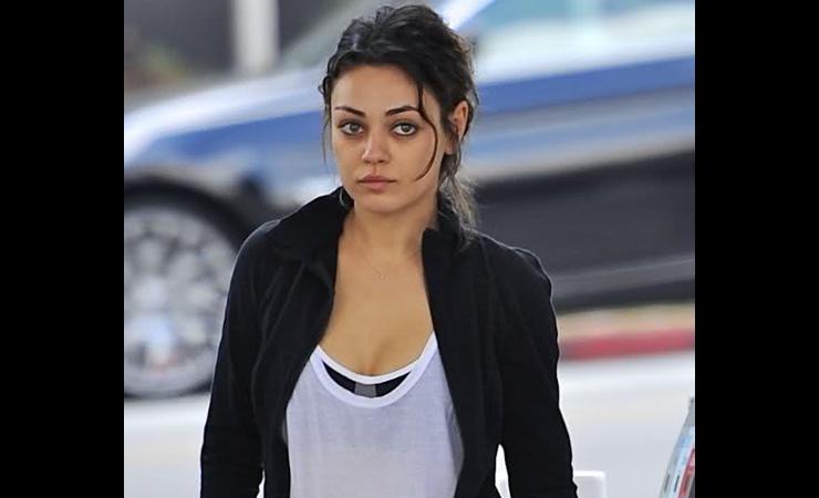 Mila-Kunis-without-makeup