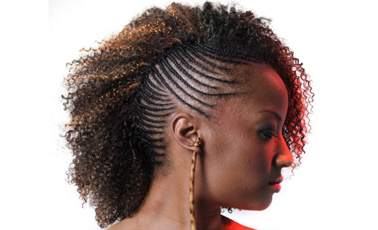10-most-fashionable-black-updo-hairstyles-for-black-women-2015