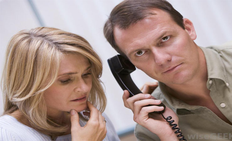 Prank call a number phone number