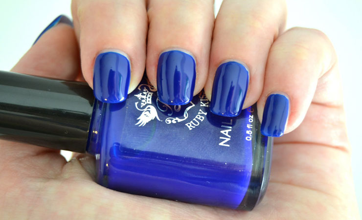 7-amazing-jelly-nail-polish-options