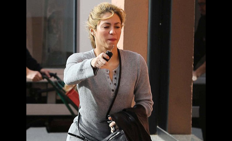 shakira-without-makeup