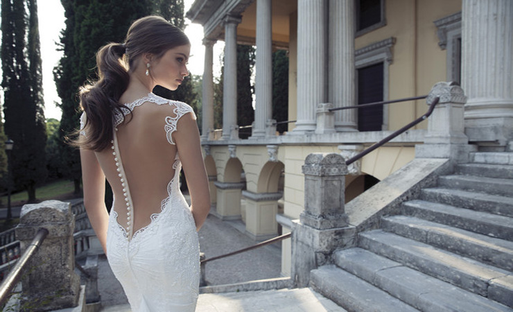 21-attractive-bridal-collections-by-berta