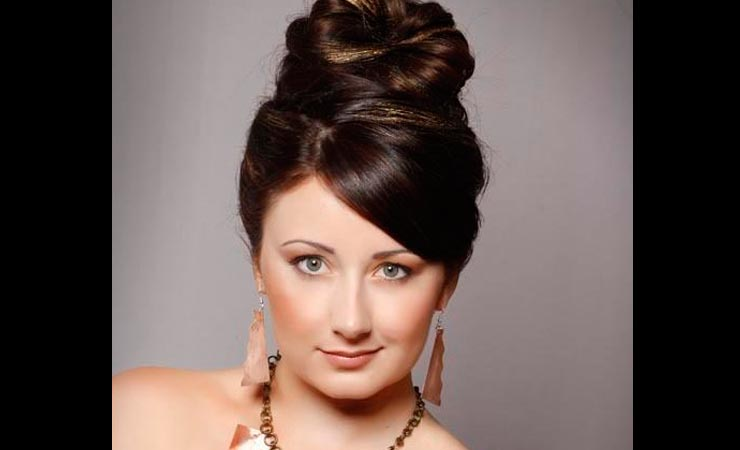 20-black-updo-hairstyles-for-long-hair-2015
