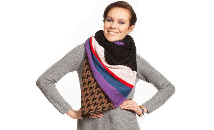 waterfall-style-scarf