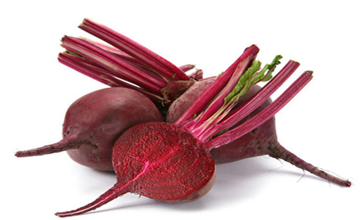 Beetroot_Ovarian-Cysts