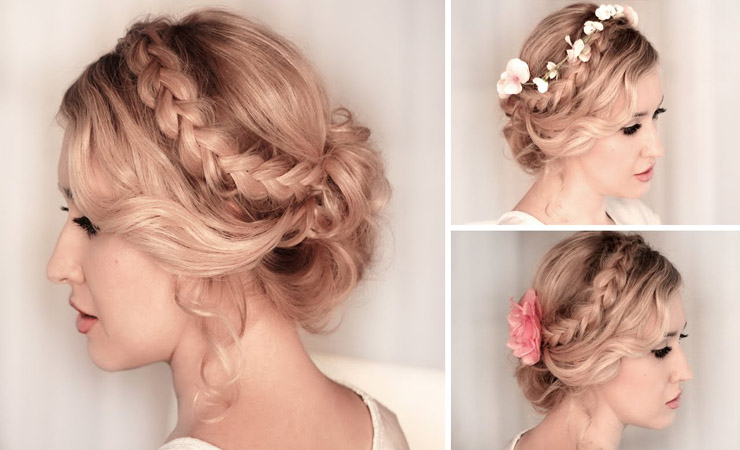 braid-hairstyle-for-prom