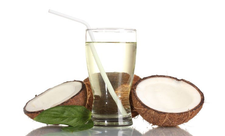 Coconut-Water-High-Blood-Pressure