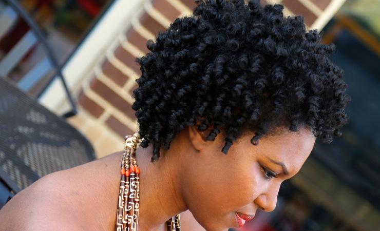 Cute-Corkscrew-Curls-for-Black-Women