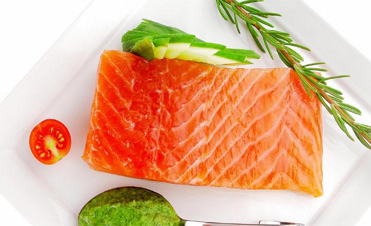 Eat-Salmon-High-Blood-Pressure