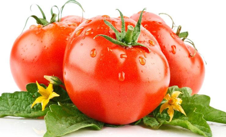 Eat-Tomatoes-High-Blood-pressure