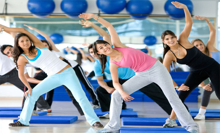 Exercise-Regularly-High-Blood-Pressure