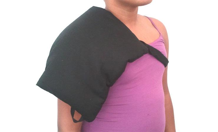 Heating-Pad-Ovarian-Cysts