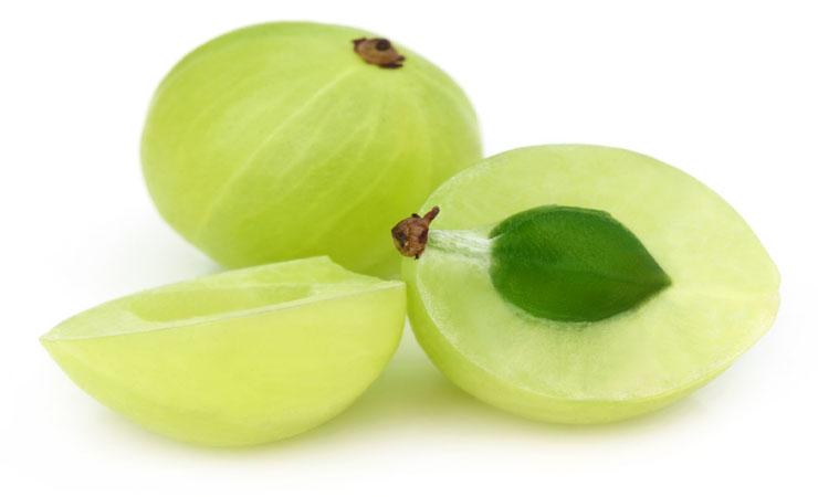 Indian-Gooseberry-Diabetes