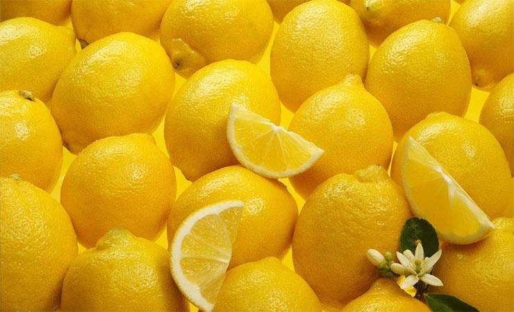 Lemons-High-Blood-Pressure
