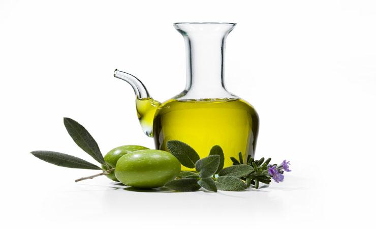 Olive-Oil-High-Blood-Pressure