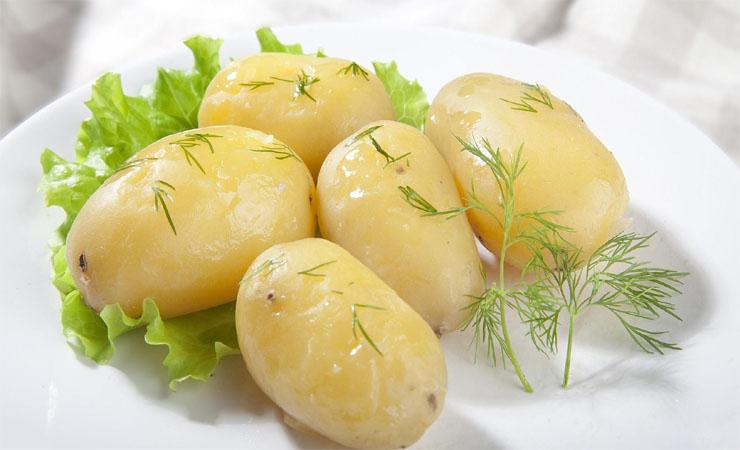 Potatoes-High-Blood-Pressure