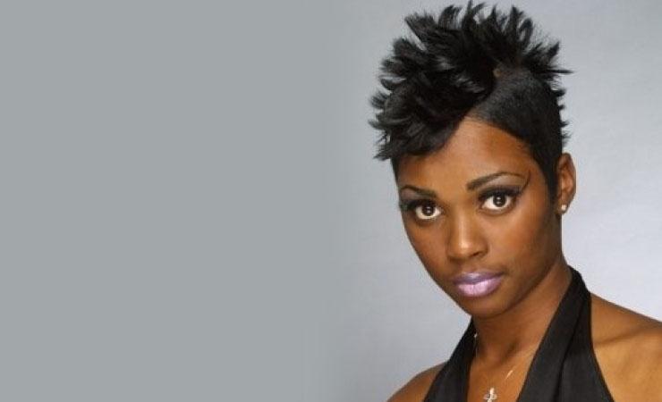 rebellious-spikes-for-black-women