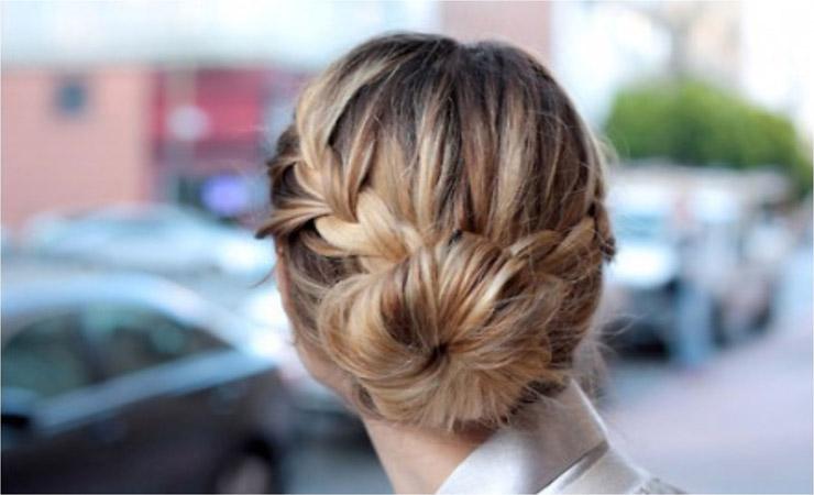 sock-bun-hairstyle.
