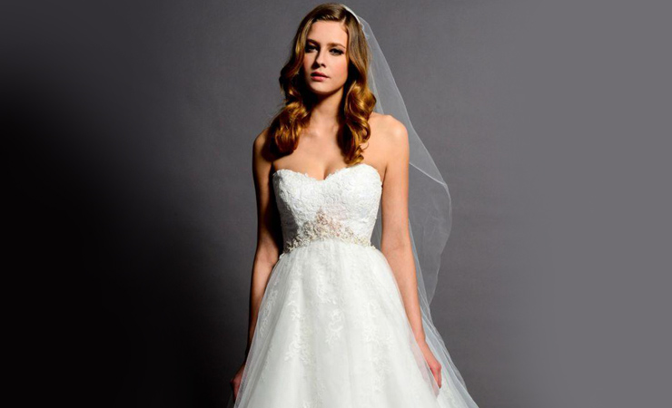 Strapless-Heavily-Embellished-Bodice-Ball-Gown