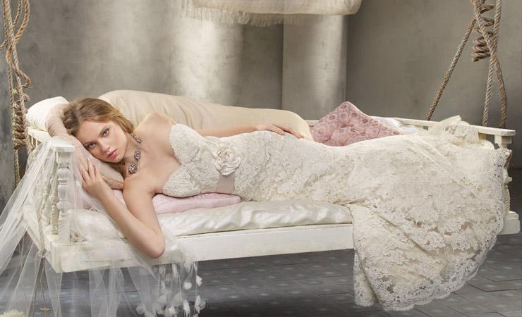 style-9504-wedding-dress-by-alvina-valenta