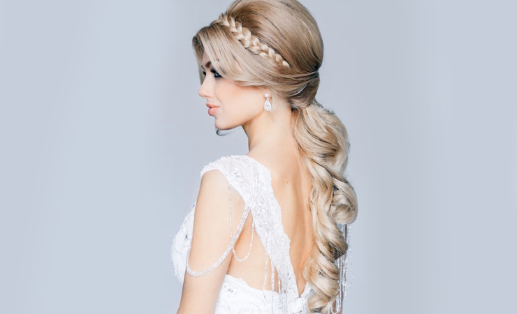 27-stunning-and-cute-prom-hairstyles-for-long-hair