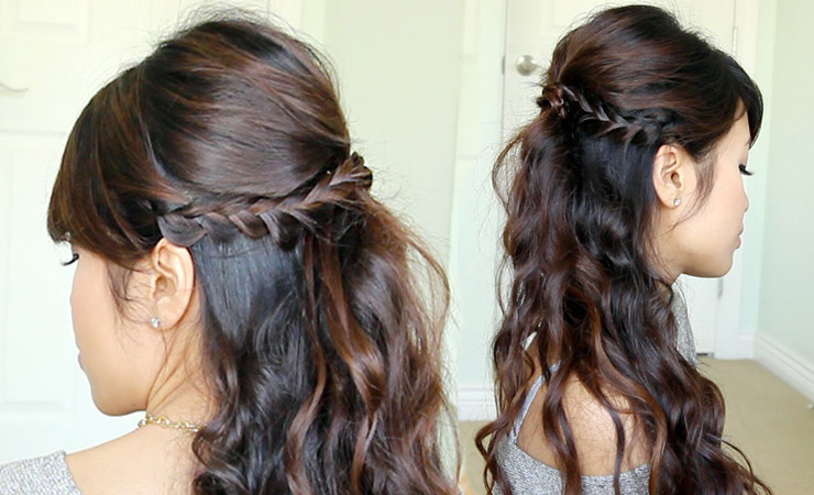 the-half-prom-hairstyle