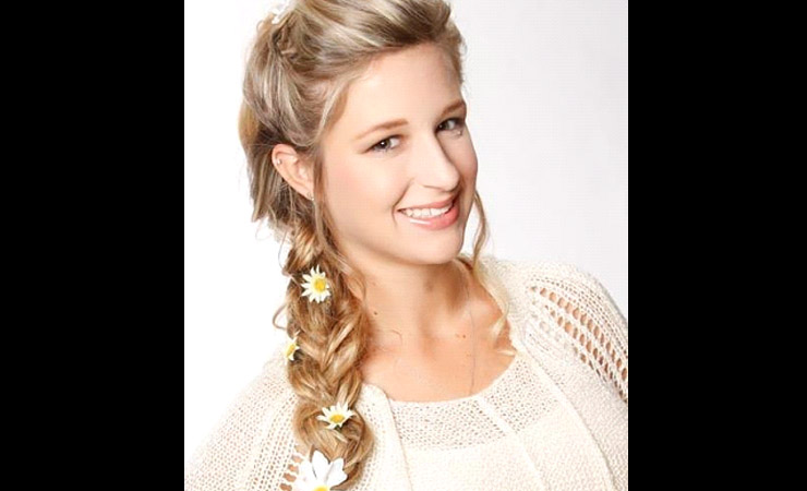 The-Simple-Side-Braid