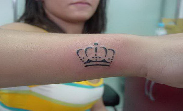 Crown-Tattoos-Tattooing
