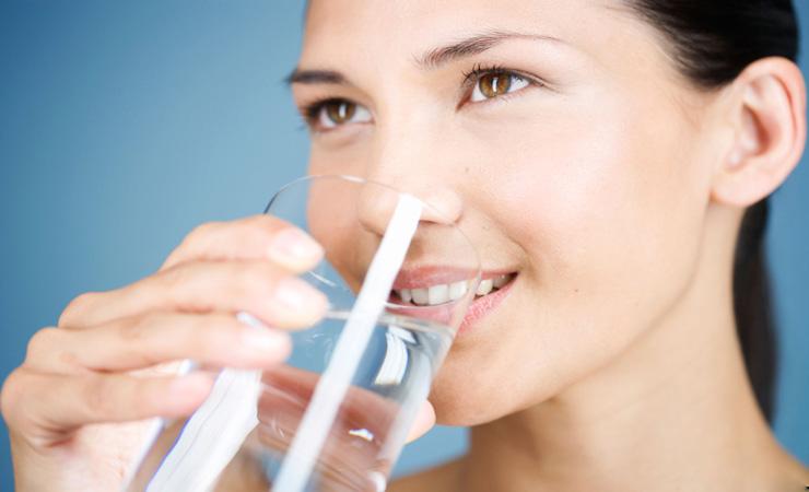 Drink-Plenty-of-water