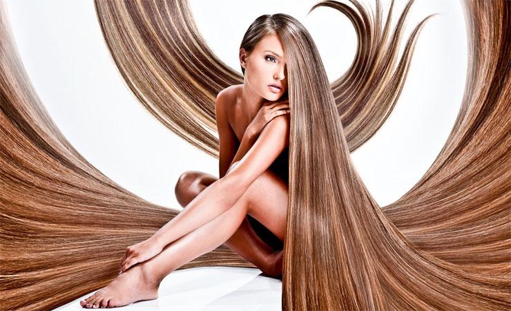 Hair-Growth-Carrots