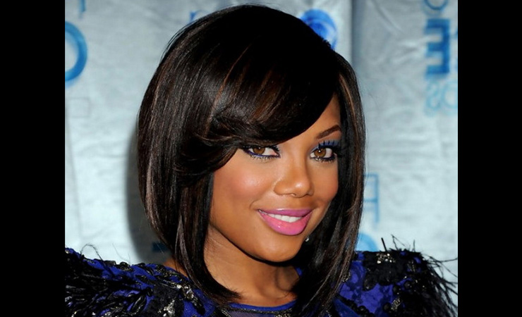 Stunning-Inverted-Bob-for-Black-Women
