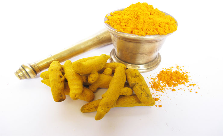 Turmeric-Powder-Elbows-And-Knees