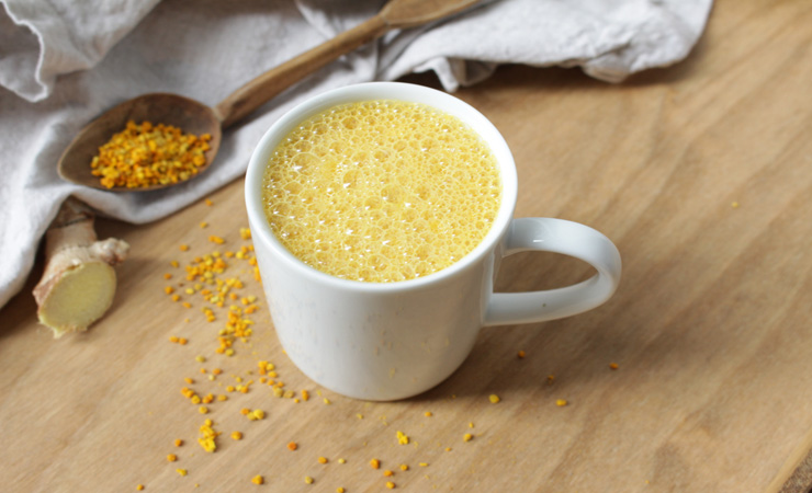 Turmeric-with-milk