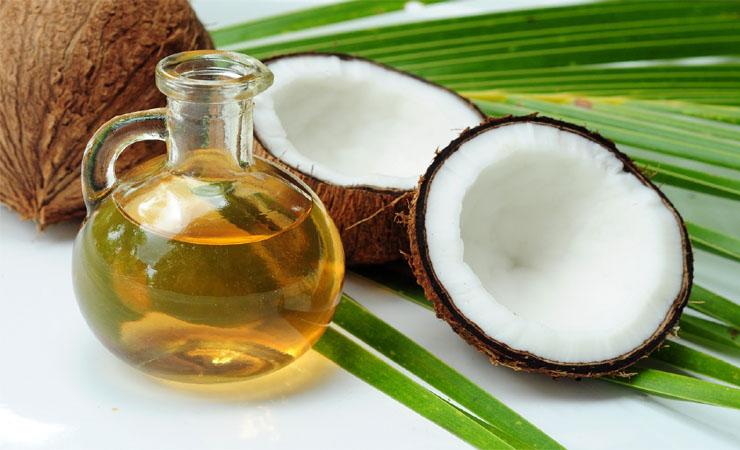 CoconutOil..