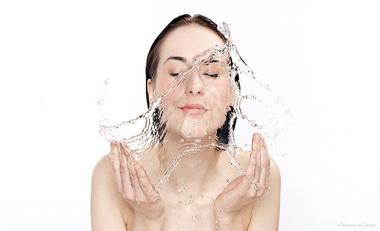 Over-Washing
