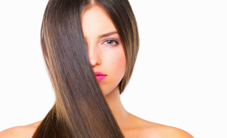Amazing remedy for thinning of hairs