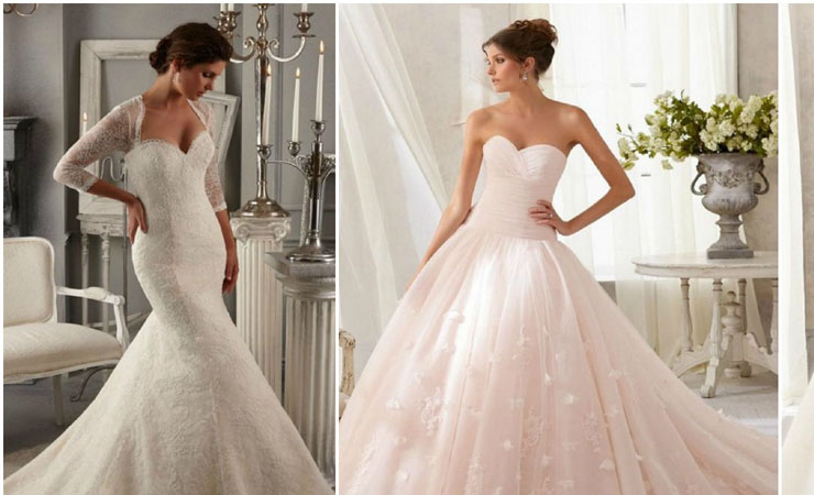 Strapless Champagne Tulle Cheap Quinceanera Dress with Ruffled Hemline