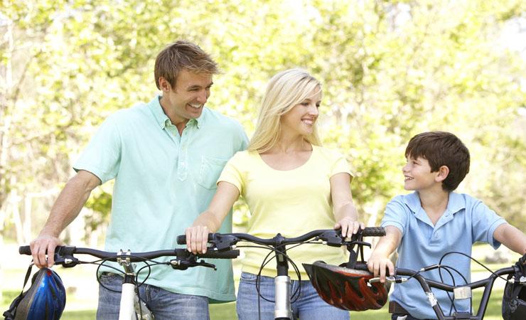 Children should be encouraged to pursue their interests