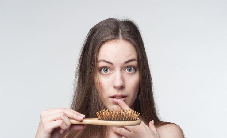 Severe Diet