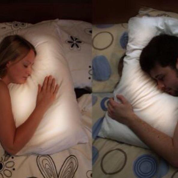 Long Distance Relationship Pillow-03